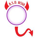 ASD BOIA